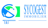 SYCOGEST IMMOBILIER